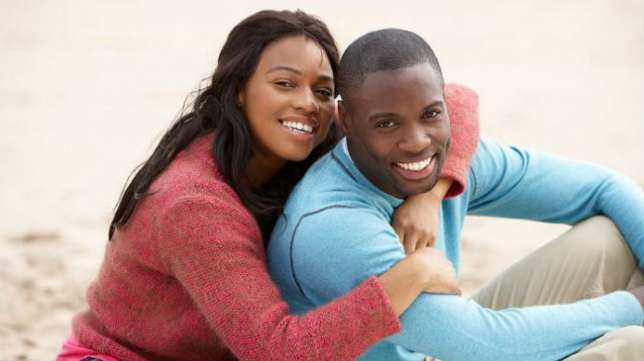 9 Communication Tips for Couples -dailyfamily.ng