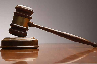 Court Dissolves39-Year-Old Marriage Over Sex Starvation-dailyfamily.ng