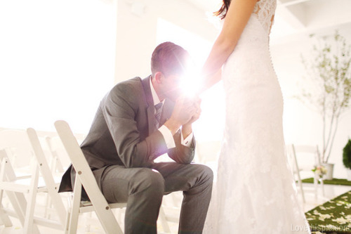 4 Important Considerations Before You Ask for a Marriage-dailyfamily.ng