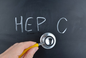 5 facts about hepatitis C you need to know-dailyfamily.ng