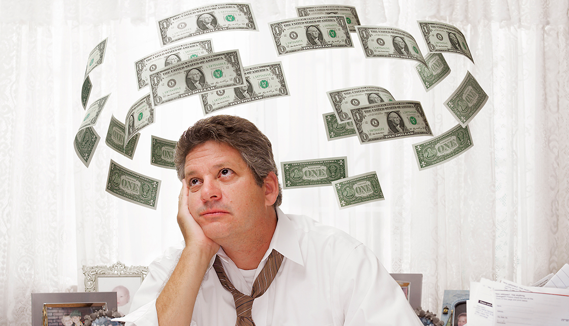 13 Strange Facts You Need To Have Financial Surplus In Your Family