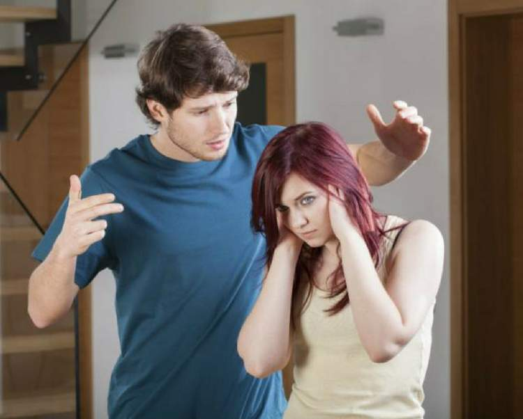 5 things that are surprisingly wrong for your relationship-dailyfamily.ng