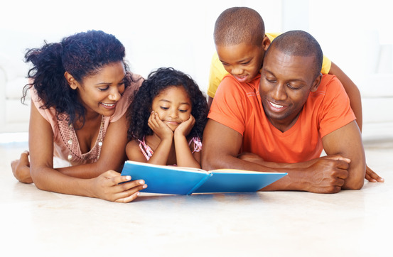 9 Ways To Keep Your Children Busy and Productive This Holiday.dailyfamily.ng