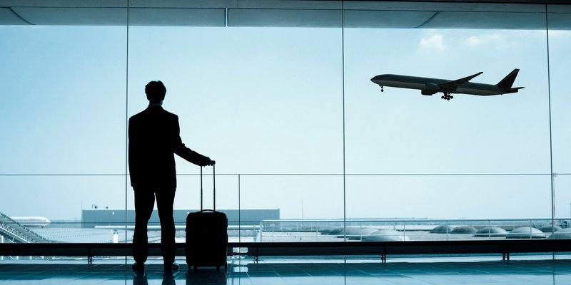 5 Important things to note to avoid missing your flight -dailyfamily.ng