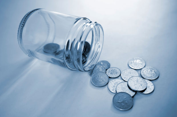 4-daily-things-you-need-to-do-to-save-money-dailyfamily.ng