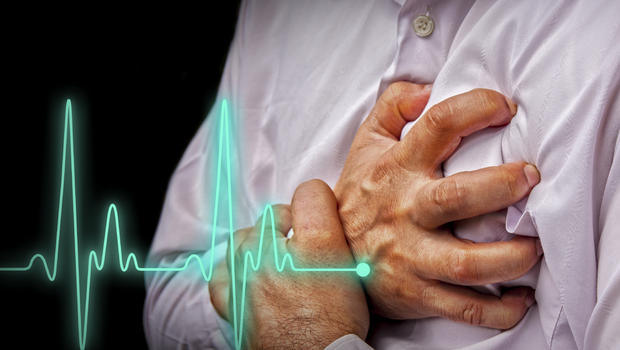 4-signs-that-anticipate-a-heart-attack-dailyfamily.ng