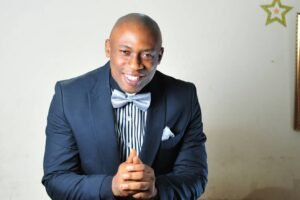 Exclusive: Hardness of heart is the major cause of divorce-Pastor Timi David.dailyfamily.ng