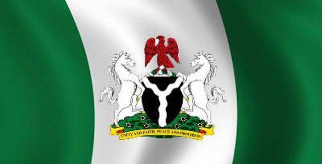 Easter Celebration: FederalGovernment DeclaresFriday, Monday asPublic Holiday-dailyfamily.ng