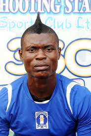 """""""We have been paying to his father's account"""" 3SC tells late footballer's family-dailyfamily.ng"""