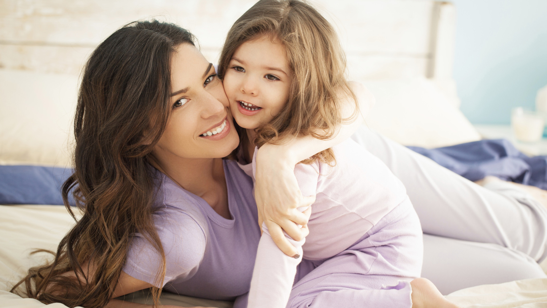 moms-need-self-esteem-powerful-ways-to-give-them-dailyfamily.ng