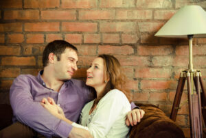 3-great-ways-to-have-more-patience-with-your-spouse-dailyfamily.ng