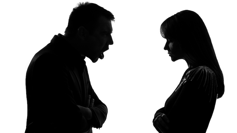 4-ways-you-constantly-abuse-your-wife-dailyfamily.ng