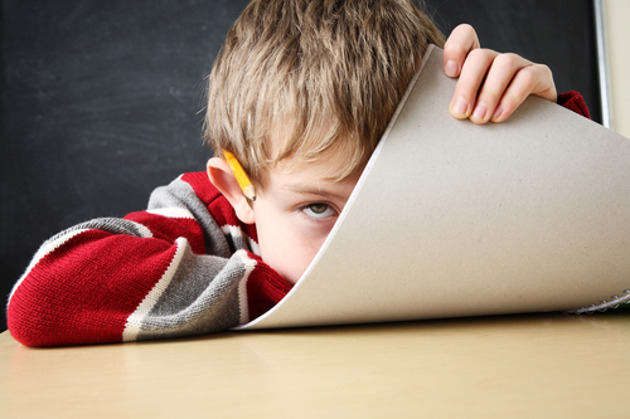 5-hidden-signs-that-your-child-suffers-from-attention-deficit-hyperactivity-disorder-dailyfamily.ng