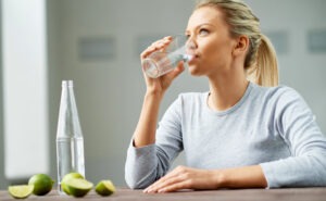 7 Benefits of Alkaline Water for Health-dailyfamily.ng