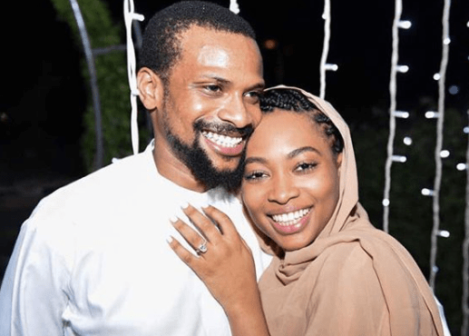 Governor Ajimobi's son, set to be son-in-law to Kano state Governor