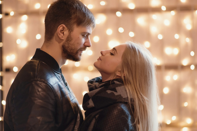10 Ways to Gain Your Husband Love and Attention-dailyfamily.ng