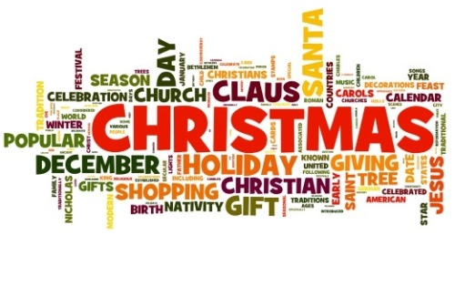 THE TRUE MEANING OF CHRISTMAS-dailyfamily.ng