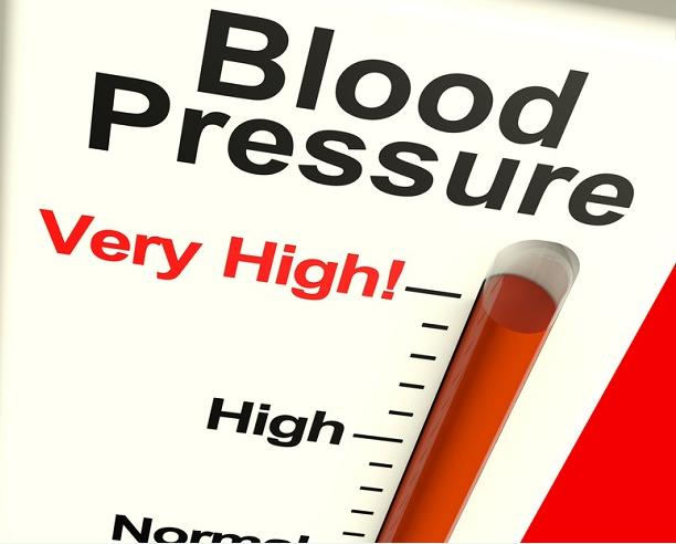 Important things you must know about high blood pressure.dailyfamily.ng