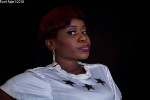 Male celebrities should be accountable to their wives-Nollywood Actress.dailyfamily.ng