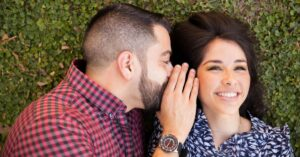 5 Indispensable Things Couples Must Share In Marriage