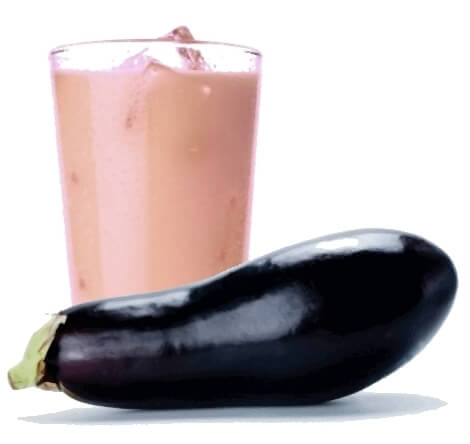 Why You Need Egg Plant Juice-dailyfamily.ng