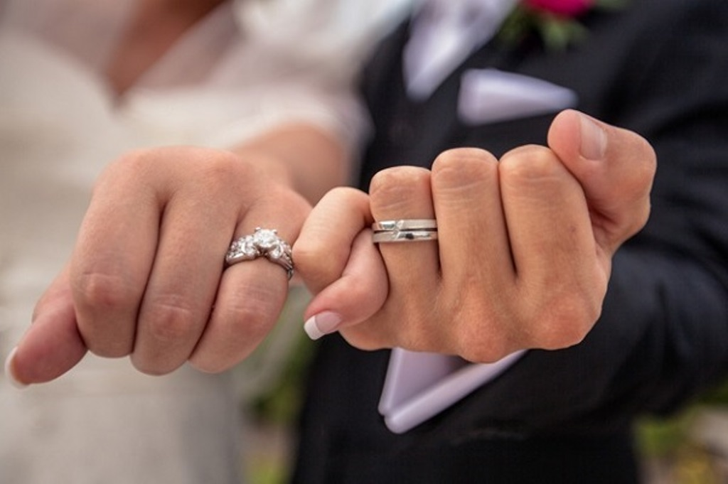 Good marriage increases your chance of living long-dailyfamily.ng