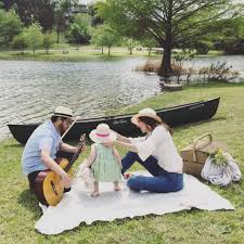 How to Enjoy this Easter Holiday with Your Family-dailyfamily.ng