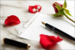 A Letter to Remember (Episode 1)-dailyfamily.ng