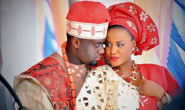 Who is more Romantic in relationship/marriage, Yoruba, Igbo or Hausa?-dailyfamily.ng