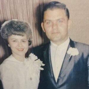 Kenneth Copeland Celebrates 56th Wedding Anniversary with Wife.dailyfamily.ng