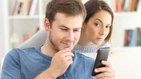 Hidden Habits That Can Destroy Your Relationship Without Knowing