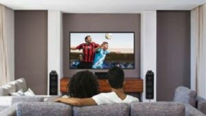 7 Ways Not to Lose Your Husband During this World Cup-dailyfamily.ng