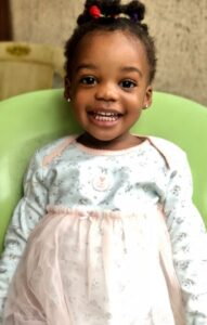 Super Eagles Star Sends Birthday Message to His Daughter from Russia3.dailyfamily.ng