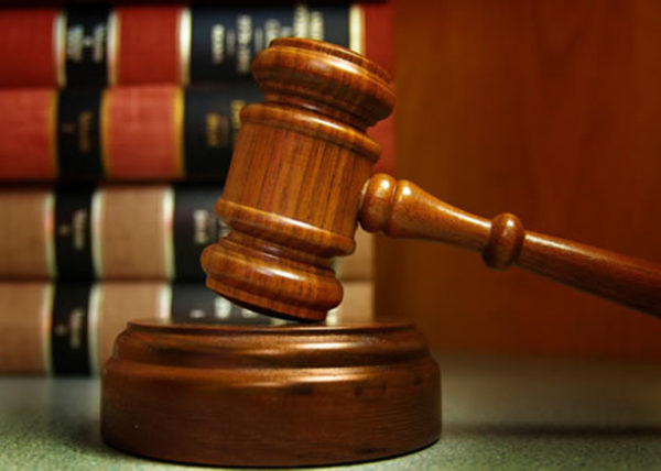 My Greatest Regret in Life is the Decision I Made Marrying My Wife- Man Tells Court-dailyfamily.ng