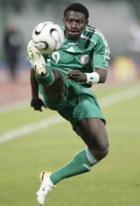 Obafemi Martins-dailyfamily.ng