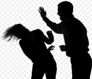 Man Allegedly Slaps His Wife To Death.dailyfamily.ng