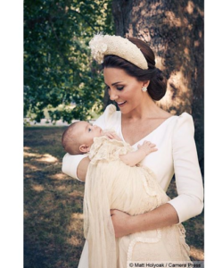 Royal Family Releases Lovely Photos From Prince Louis Christening6.dailyfamily.ng