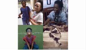 See What Lady Shared On Twitter Before Taking Her Life.dailyfamily.ng