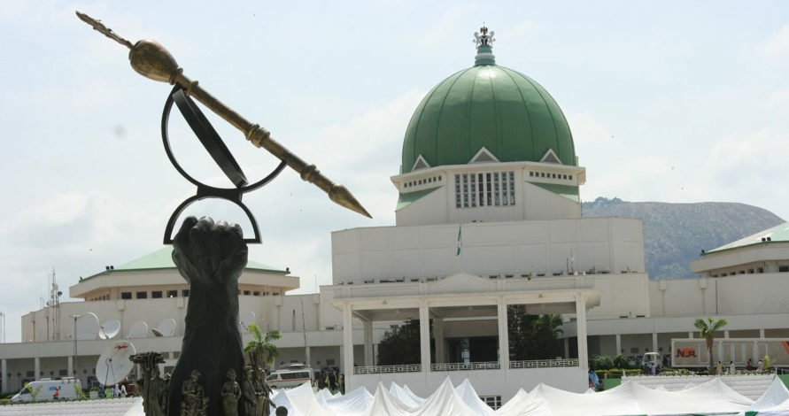 2019 Poll: N/assembly Okays N143bn INEC Budget (See Details)