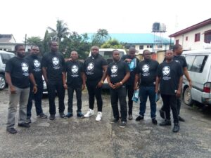 Service Of Songs Held For Hero Who Rescued 13 People2.dailyfamily.ng