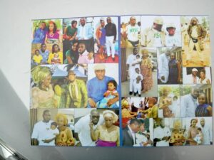 Service Of Songs Held For Hero Who Rescued 13 People6.dailyfamily.ng