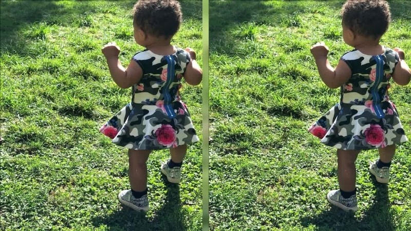 Why Serena Williams Daughter Will Not Celebrate Her First Birthday Will Touch You