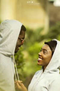 7 Ways to Remain Faithful to your Spouse in Marriage