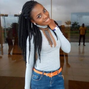 Sad! Missing DELSU Student Found Dead With Parts Cut Off