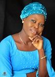 Mary Okunade