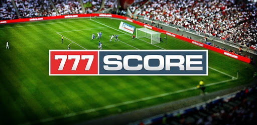 777score. ng: Livescore today from professionals-DAILYFAMILY.NG