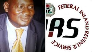 Important Things Many Nigerians Don't Know About Muhammad M. Nami, New FIRS Chairman-dailyfamily.ng