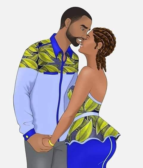 Meeting Your In-law For Marriage: Seven Questions To Expect As A Guy From Your Babe's Family-dailyfamily.ng