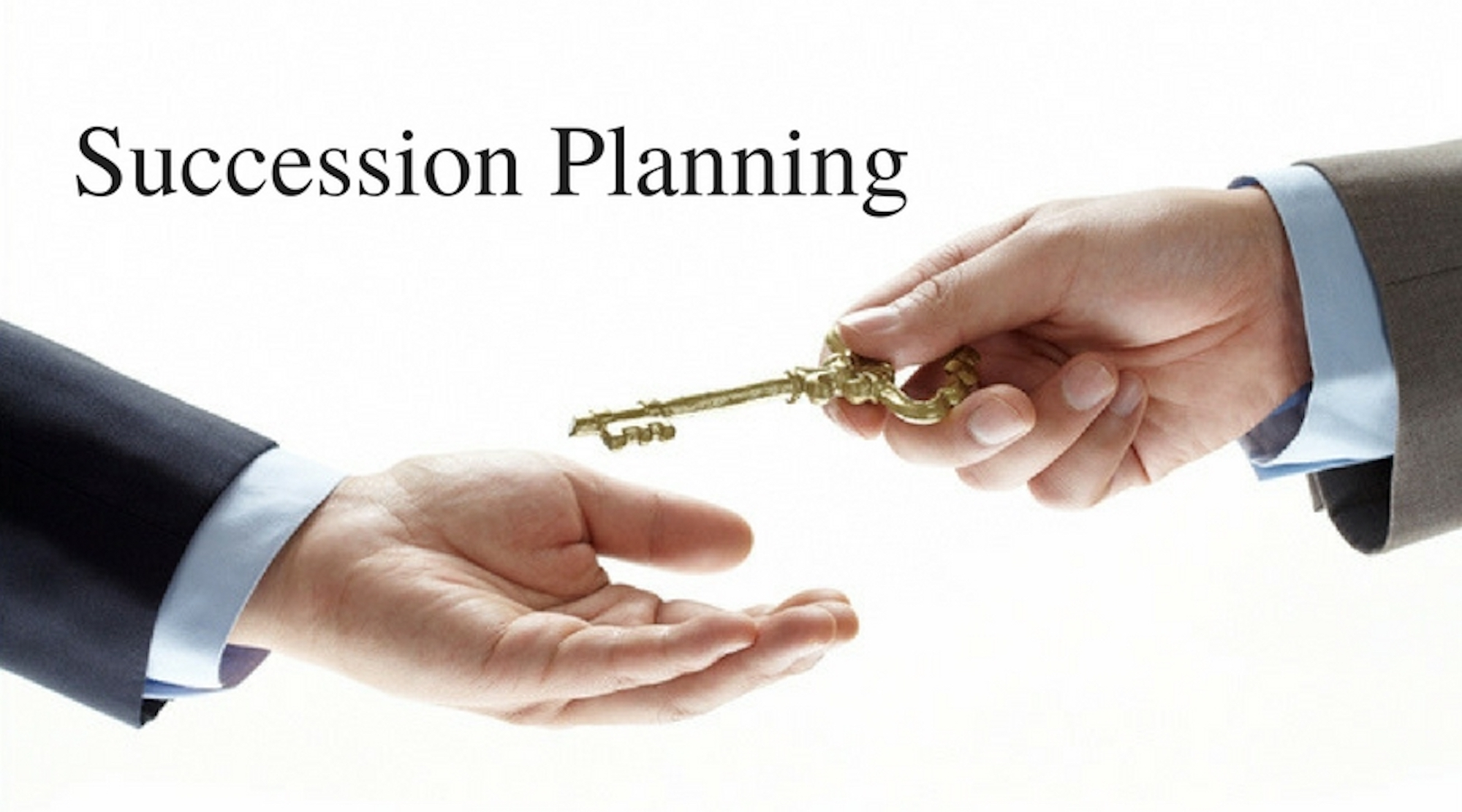 Explaining the Business Benefits of Succession Planning-dailyfamily.ng