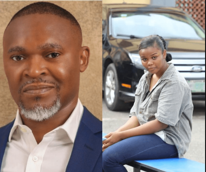 The Vice-Chancellor of the University of Lagos, Oluwatoyin Ogundipe, has said the institution will not deny, Chidinma Adaora Ojukwu, the prime suspect in the murder of Super TV boss, Usifo
